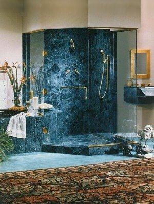 Shower San Antonio. Shower Doors Home Depot Shower Doors San ...